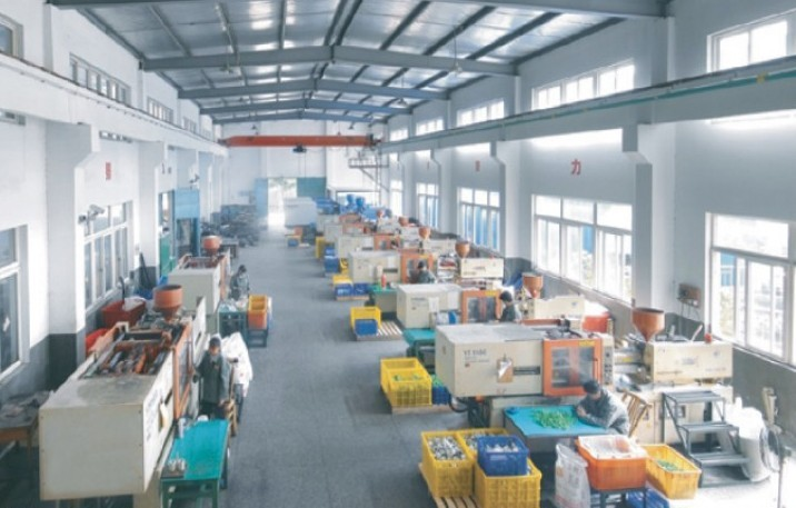 Tubomart Enterprise Co.,Ltd