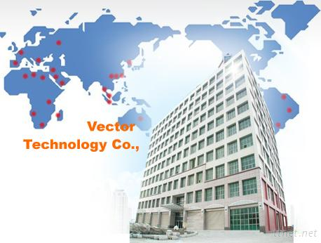 Vector Technology Corp.