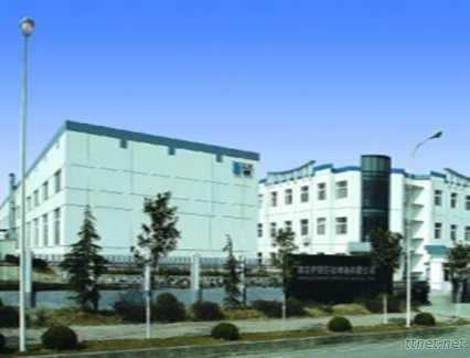 Shen Zhen Magic Jewelry Co., Ltd