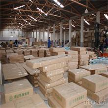 HEBO Industrial (Shanghai) Co., Ltd.