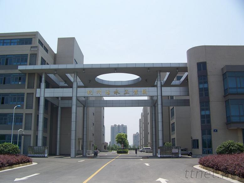 Nankai Biotech Co.,Ltd