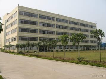 Luoyang Xinghua Chemical Co., Ltd