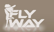 Fly Way Garments Co., Ltd.