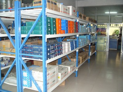 Jinan New Weiguo Auto Part Co., Ltd.