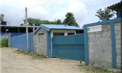 AP Lanka .Pvt Ltd