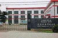 Shanghai KRD Industry System Co.,Ltd.