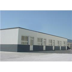 Nanjing Shuncheng Optical Components Co., Ltd.