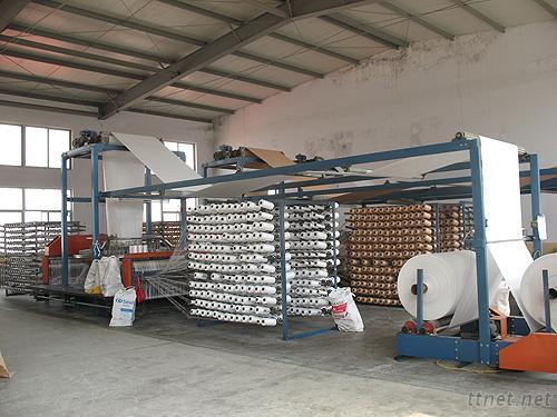 Zaozhuang Huanya Printing And Packaging Company