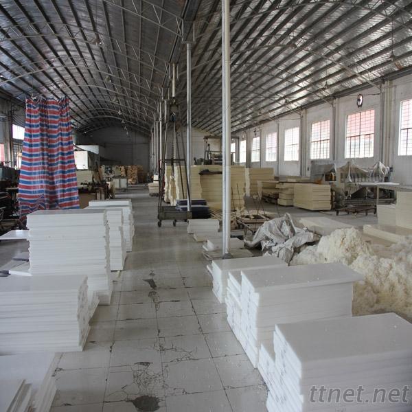 Shanghai Tianjin Plastics Co., Ltd.
