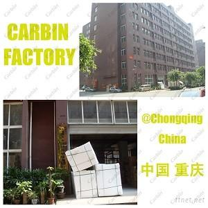Chongqing Kabin General Machinery