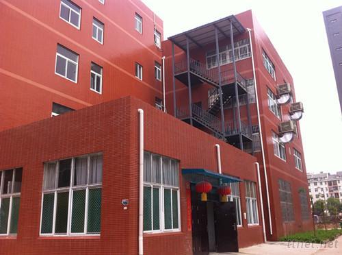 Hubei Bokang Medicine Technology Co., Ltd.