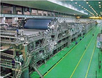 Anhui Towin Machinery Co.,Ltd