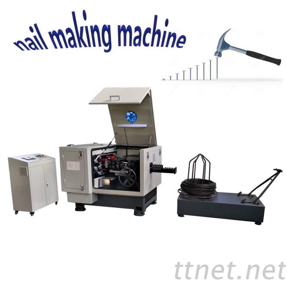 Yancheng Yanhuang Automation Eqipment Co., Ltd