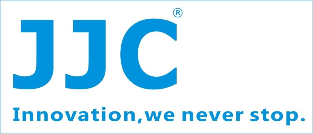 JJC Photography Equipment Co.Ltd