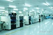 Intop Tungsten Company