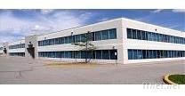 Binzhou MET Metal Products Co., Ltd