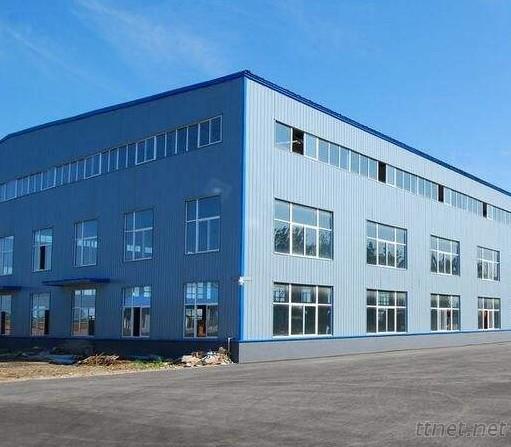 Ningbo Baocheng Electronics CO., LTD