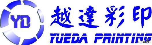 Shenzhen Yueda Printer Machinery Co., Ltd