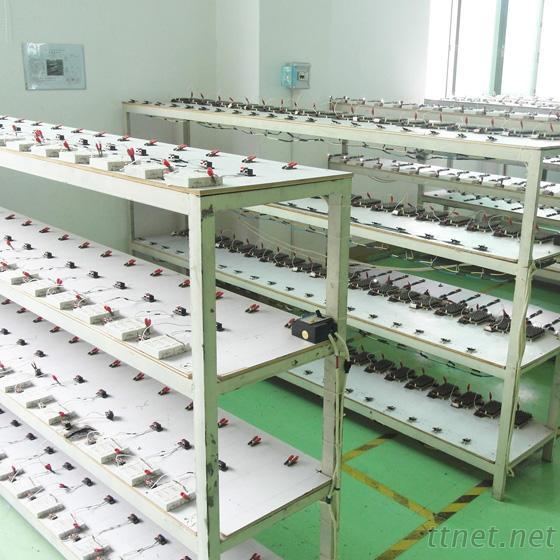 Shenzhen ANT Technology Co.,Ltd