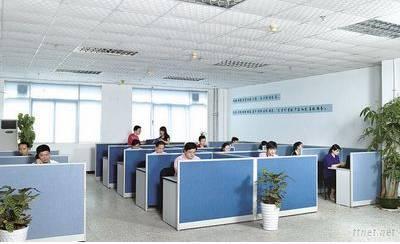 Ningbo Chrysan Gifts Co., Ltd.