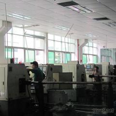 Shenzhen Qihongtu Electronic Co., Ltd.