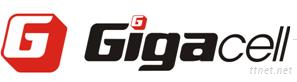Ningbo Gigacell Electronics Co., Ltd.