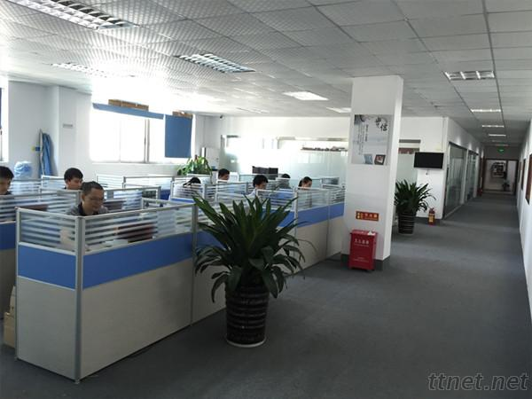 Shenzhen Lanbroo Technology Co., Ltd.