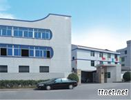 JINYUN JINSUO SEWING MACHINE CO., LTD.