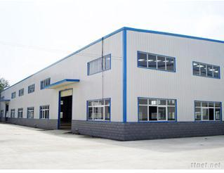 Zibo Henghuan Chemical Co., Ltd