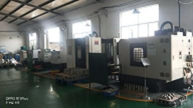 Dongying Zhengheng Precision Metal Co., LTD