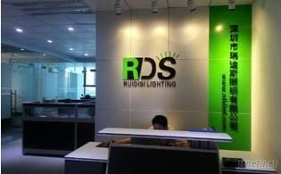Ruidisi Lighting (HK) Co.,Ltd.