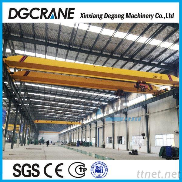 Xinxiang Degong Machinery Co., Ltd