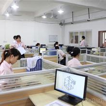 Shenzhen Konmed Technology Co., Ltd.