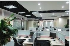 ChengEn Technology HK Co., Limited