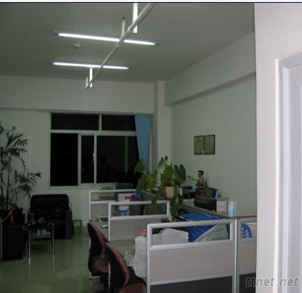 Quanzhou Xinhao Bags Co., Ltd