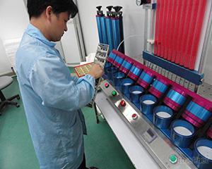 Lytion Technology Co., Ltd.