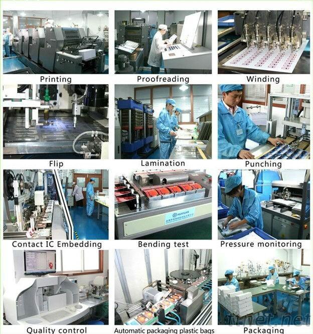 Guangzhou Qiyue Smart Technology Co., Ltd