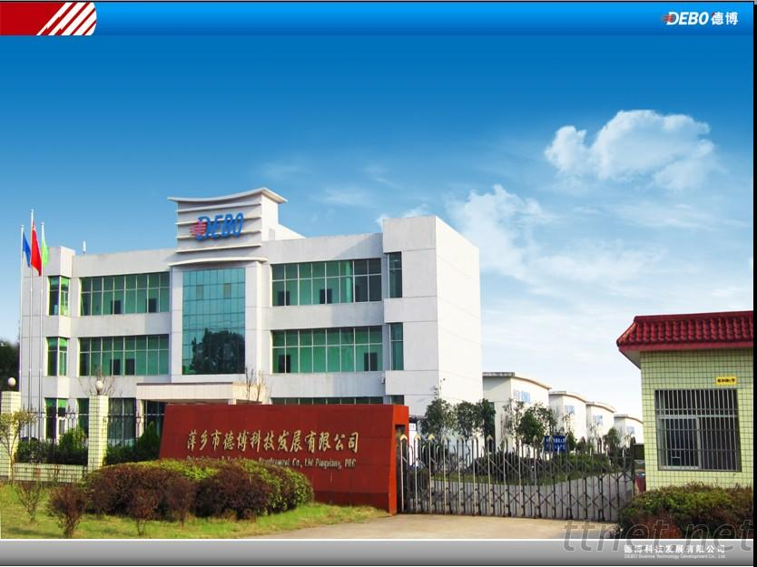 Debo Science And Technology Development Co.,Ltd.