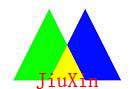 Zhengzhou City Jiuxin Machinery Co.,Ltd