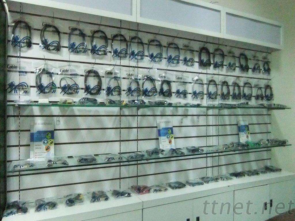 Shenzhen Sijinxin Electronic Technology Co., Ltd.