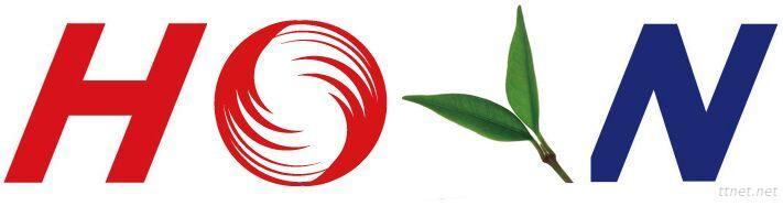 Tianjin Hongyan Tianshan Mining Nano-Tech Co., Ltd.