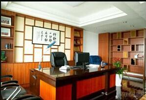 Shenli Jewellery Co., LTD