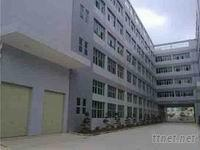Shenzhen Cantopled Technology Co., Ltd.