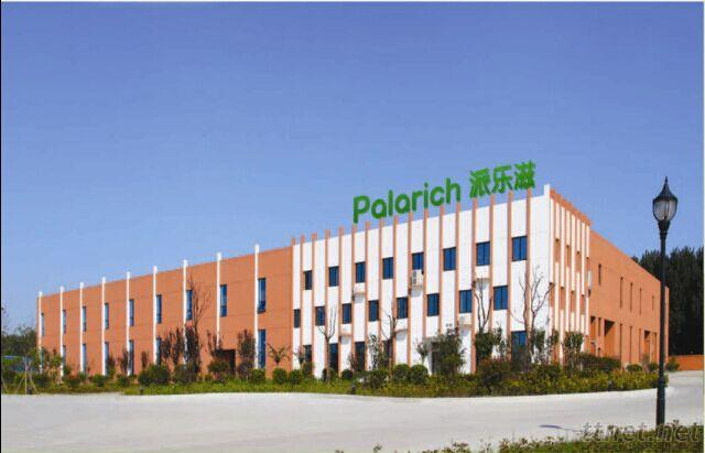 Jiangsu Palarich Food Co., Ltd