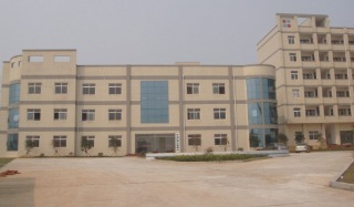 Unionsum International Industrial Co.,Ltd