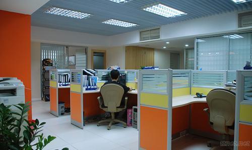 Grand Decoration CO., LTD.