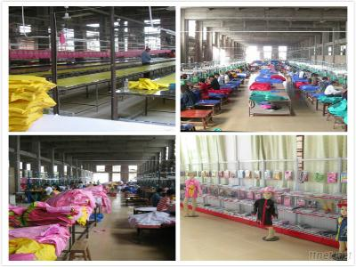 Shijiazhuang Newtsing Trading Co.,Ltd