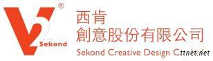 Sekond Creative Design Ltd. Co.