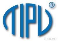 Tipvalve Industrial Group Ltd