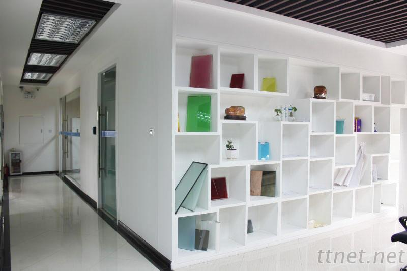 ZHIYUAN BUILDING MATERIALS CO., LIMITED